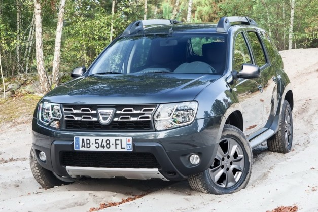 2014-Renault-Duster-Facelift-India