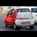 2014-Tata-Nano-Diesel-India