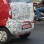 2014-Tata-Nano-Diesel-Rear-Bumper