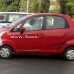 2014-Tata-Nano-Diesel-Side-View
