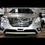 2014-Toyota-Innova-Facelift-Mangalore