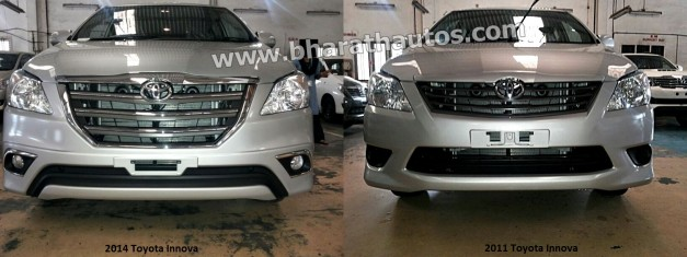 2014-Toyota-Innova-Facelift-Mangalore-Comparison