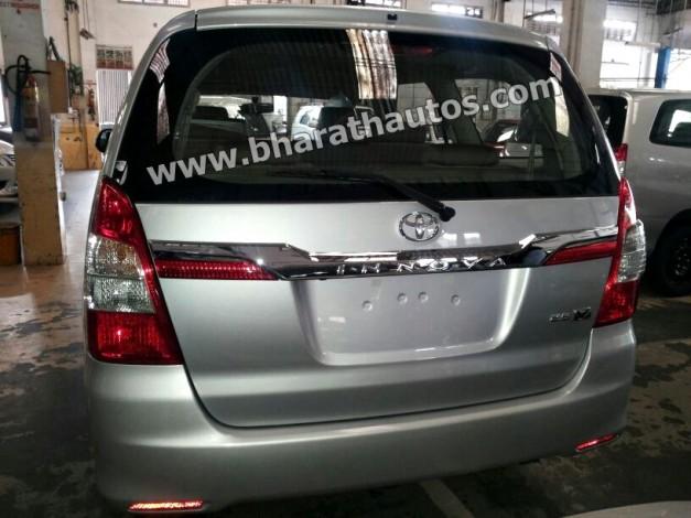 2014-Toyota-Innova-Facelift-Mangalore-RearView