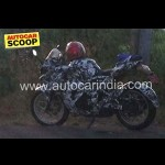 Bajaj-Pulsar-200-SS-Fully-Faired