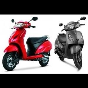 Comparo-Honda-Activa-VS-TVS-Jupiter-India
