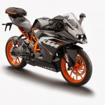 KTM-Duke-RC-200-India-Front-Bags