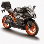 KTM-Duke-RC-200-India-Front-Side-View