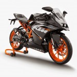 KTM-Duke-RC-200-India-Front-Stand