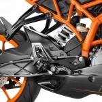 KTM-Duke-RC-200-India-Swingarm-Detail