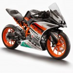 KTM-Duke-RC-390-India-Front-View