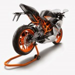 KTM-Duke-RC-390-India-Rear-Stand