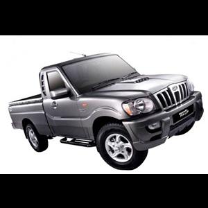 Mahindra-Scorpio-pick-up-tunisia
