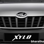 Mahindra-Xylo-D2-Maxx-Front-Grille