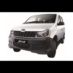 Mahindra-Xylo-D2-Maxx-India