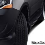 Mahindra-Xylo-D2-Maxx-Wheel-Arches