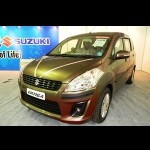 Maruti-Suzuki-New-Diesel-Engine