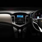 New-2013-Chevrolet-Cruze-Inside-View