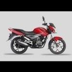 New-Bajaj-Discover-100M-India