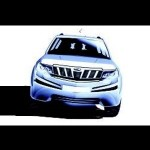 New-Mahindra-Scorpio-Launch-Edition-India