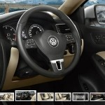 New-Volkswagen-Jetta-facelift-India-Dash-View