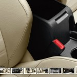 New-Volkswagen-Jetta-facelift-India-Front-Cup-Holder