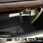 New-Volkswagen-Jetta-facelift-India-Glove-Box
