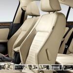 New-Volkswagen-Jetta-facelift-India-Interior-View