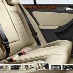 New-Volkswagen-Jetta-facelift-India-Rear-Seats