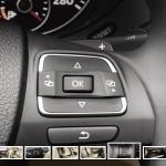 New-Volkswagen-Jetta-facelift-India-Steering-Mounted-Controls