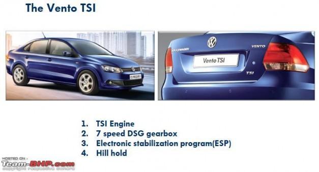New-Volkswagen-Vento-TSI-India