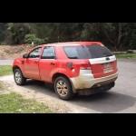 Next-Gen-Ford-Endeavour-test-mule-spyshot