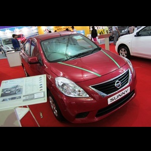 Nissan-Sunny-XV-Diesel-Special-Edition-India