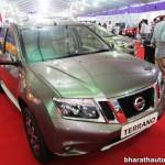 Nissan-Terrano-SUV-India-001