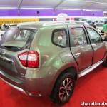 Nissan-Terrano-SUV-India-002