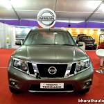 Nissan-Terrano-SUV-India-003