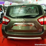 Nissan-Terrano-SUV-India-004