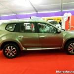 Nissan-Terrano-SUV-India-005
