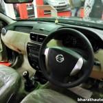 Nissan-Terrano-SUV-India-006