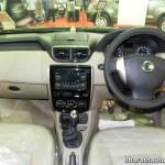 Nissan-Terrano-SUV-India-007