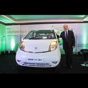 Tata-Nano-CNG-emax-India