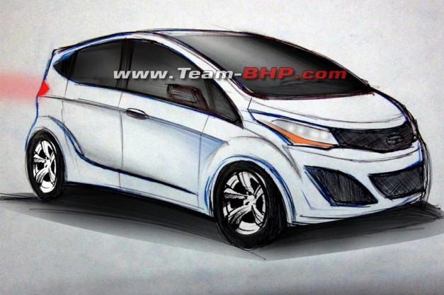 Tata-XO-Dolphin-hatchback-India