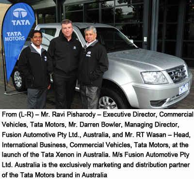 Tata-Xenon-Released-For-Sale-in-Australia