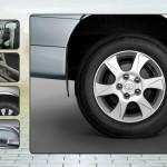 Toyota-Innova-Facelift-Alloy-Wheel