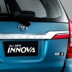 Toyota-Innova-Facelift-Chrome-Back-Door