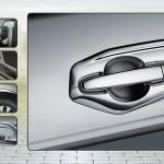Toyota-Innova-Facelift-Chrome-Door-Handel