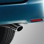Toyota-Innova-Facelift-Chrome-Finished-Muffler
