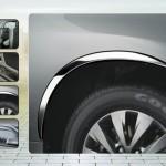 Toyota-Innova-Facelift-Chrome-Wheel-Arch-Moulding