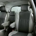 Toyota-Innova-Facelift-Dual-Tone-Leather