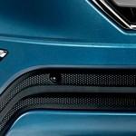 Toyota-Innova-Facelift-Fog-Lamps