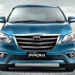 Toyota-Innova-Facelift-Front-Fascia